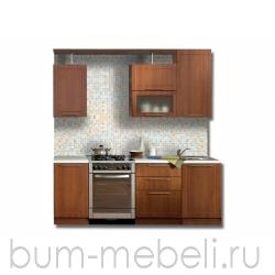 Кухня арт.: 142003