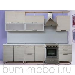 Кухня арт.: 142005
