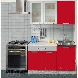 Кухня арт.: 142006
