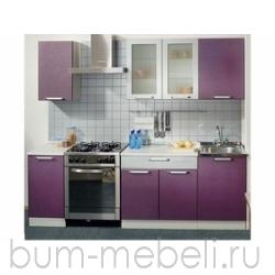 Кухня арт.: 142007