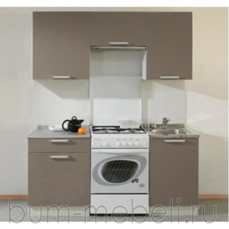 Кухня арт.: 142008