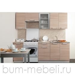 Кухня арт.: 142009