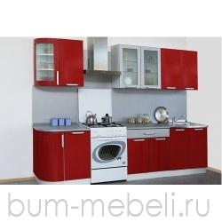 Кухня арт.: 142010