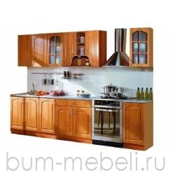Кухня арт.: 142011
