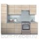 Кухня арт.: 142012