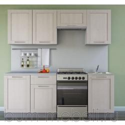 Кухня арт.: 142013
