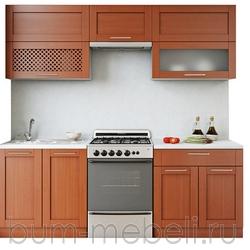 Кухня арт.: 142014