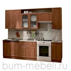 Кухня арт.: 142015