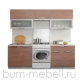Кухня арт.: 142016