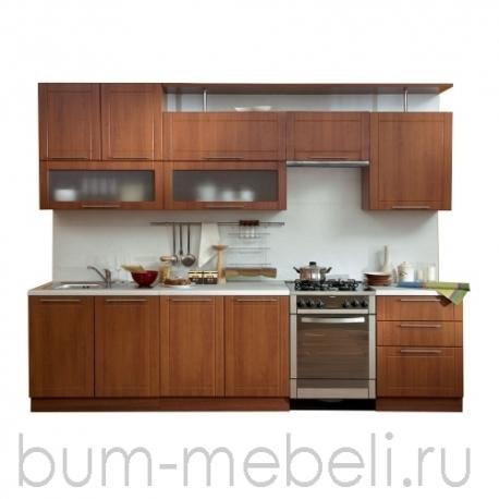 Кухня арт.: 142017