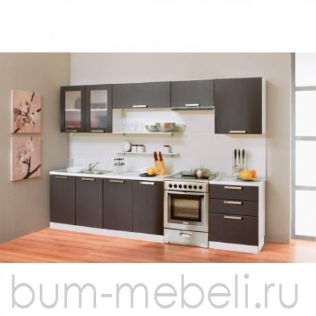 Кухня арт.: 142018