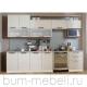 Кухня арт.: 142019