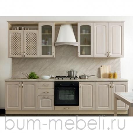 Кухня арт.: 142020