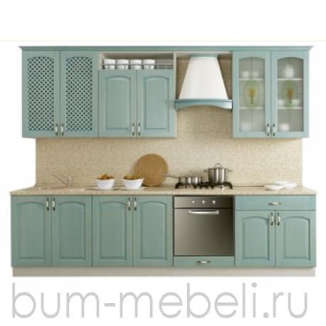 Кухня арт.: 142021