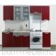 Кухня арт.: 142023