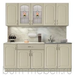 Кухня арт.: 142024