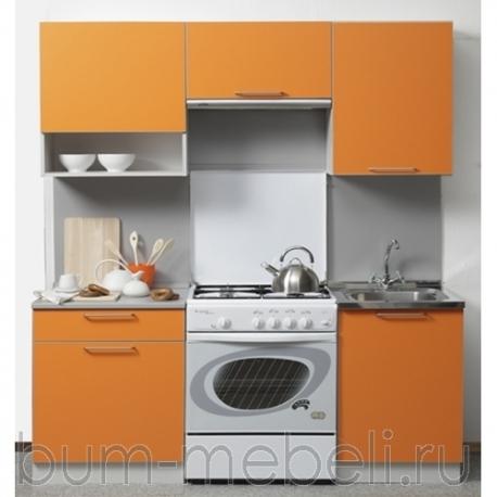 Кухня арт.: 142027