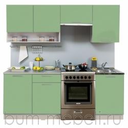 Кухня арт.: 142028