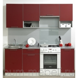 Кухня арт.: 142029