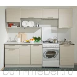 Кухня арт.: 142030