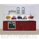 Кухня арт.: 142031