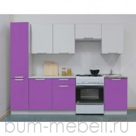 Кухня арт.: 142032