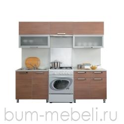 Кухня арт.: 142033