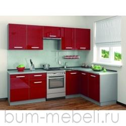 Кухня арт.: 142034