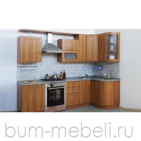 Кухня арт.: 142035