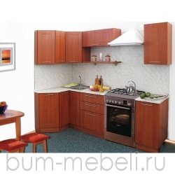 Кухня арт.: 142036