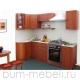 Кухня арт.: 142037
