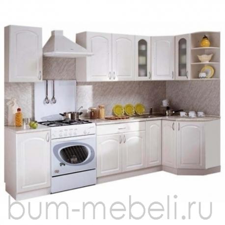 Кухня арт.: 142038