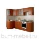 Кухня арт.: 142039