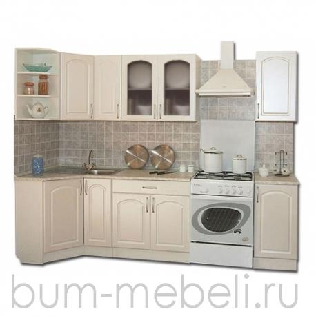 Кухня арт.: 142041