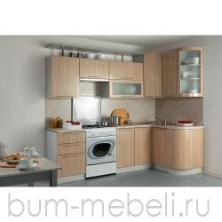 Кухня арт.: 142042