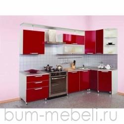 Кухня арт.: 142043
