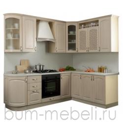 Кухня арт.: 142044