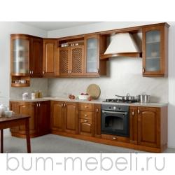 Кухня арт.: 142045