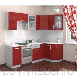 Кухня арт.: 142046