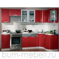 Кухня арт.: 142047
