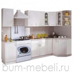 Кухня арт.: 142048