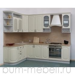 Кухня арт.: 142049