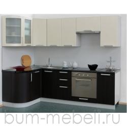 Кухня арт.: 142050