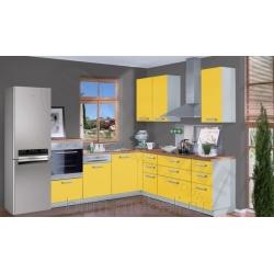 Кухня арт.: 142051