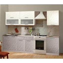 Кухня арт.: 142052