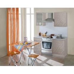 Кухня арт.: 142053
