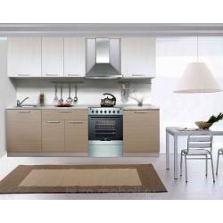 Кухня арт.: 142054