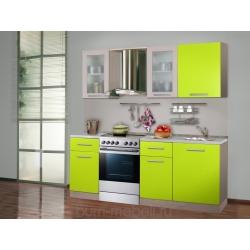 Кухня арт.: 142055