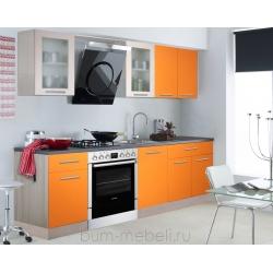 Кухня арт.: 142056
