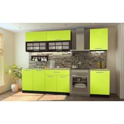 Кухня арт.: 142057